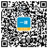 企业微信截图_20200715165845.png