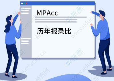 MPAcc报录比1.jpg