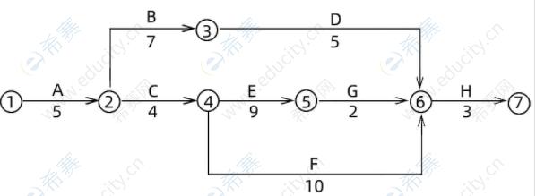 建筑案例2-1.png