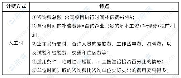 法规8-2.png