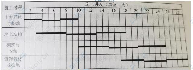 建筑案例4-2.png