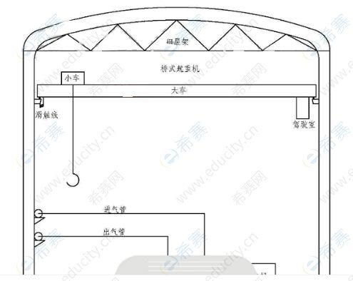 机电案例4.jpg