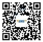 2021上半年滁州软考证书申领二维码
