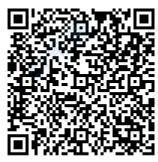 2021上半年上海软考证书申领二维码