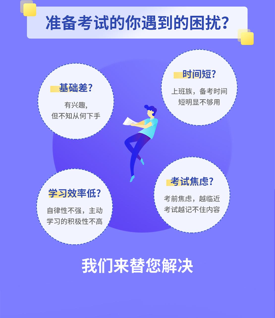 西药师课程详情页(4)_02.jpg